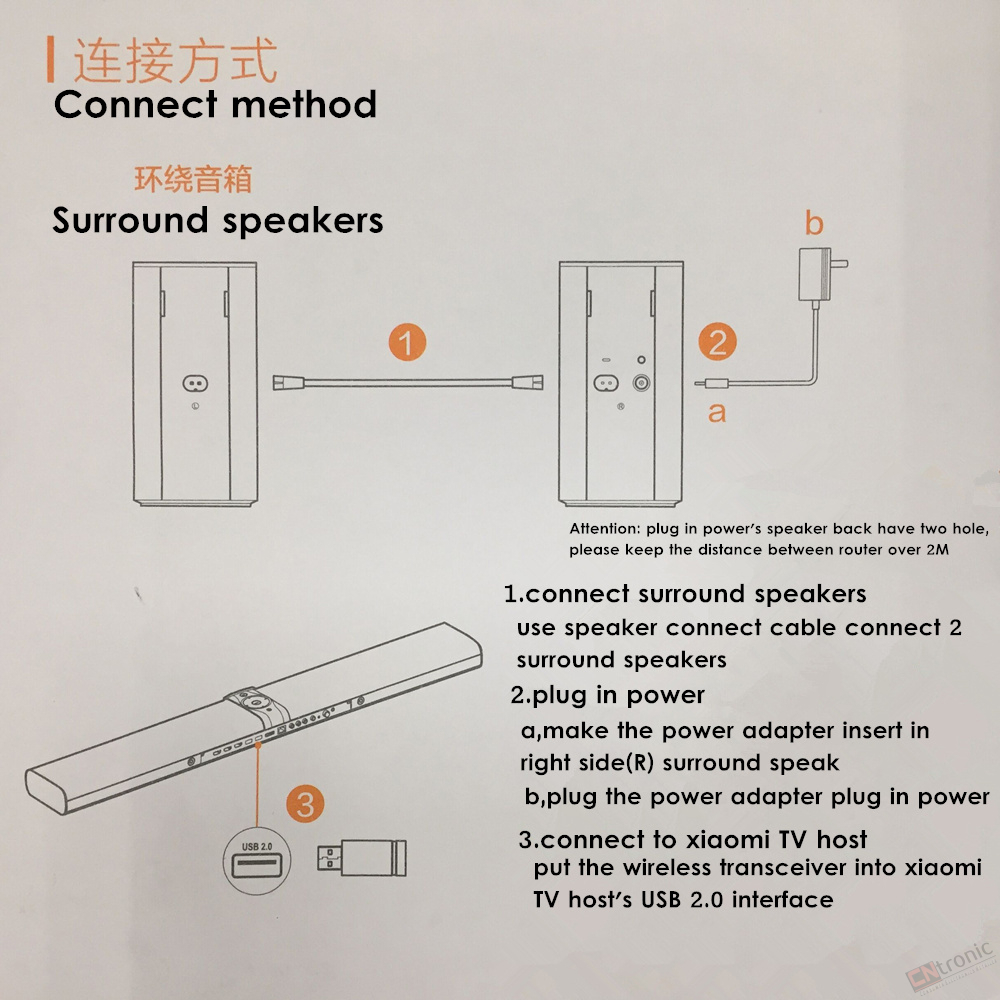 Original Xiaomi Surround Stereo Home Theater Smart Mix Wireless Diagrams Please Attention Due To This Weight Is Heavy And High Value The Product Will Be Tested Well Before Ship Outafter Buyer Receivedif