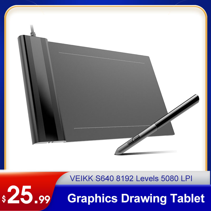 T-bao T15A Portable Monitor 1920x1080 HD IPS 15.6-inch