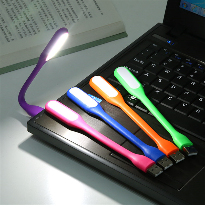 notebook for desk arilux computer lamp light p usb led bank pc is power laptop portable lighting